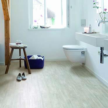Wicanders® Cork Flooring -