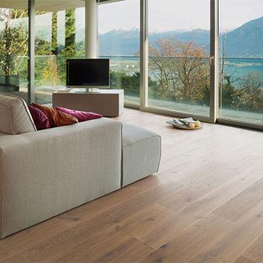 Viking Hardwood Flooring | Living Rooms - 6725