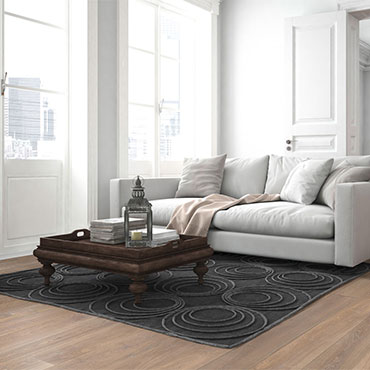Viking Hardwood Flooring | Family Room/Dens - 6730