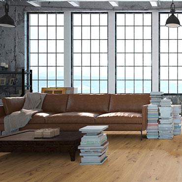 Viking Hardwood Flooring | Family Room/Dens - 6733