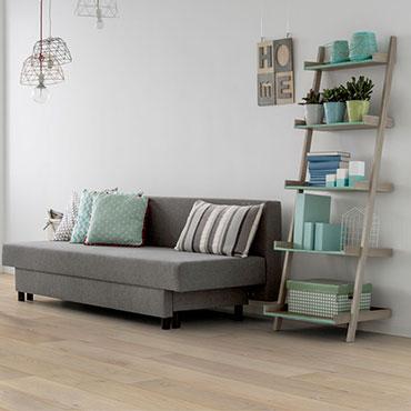 Viking Hardwood Flooring | Family Room/Dens - 6735