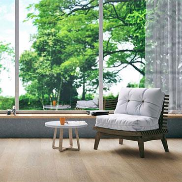Viking Hardwood Flooring | Family Room/Dens - 6739