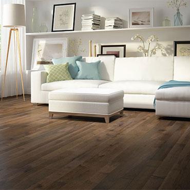 Viking Hardwood Flooring | Living Rooms - 6745