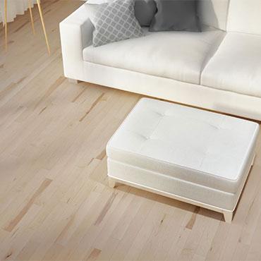 Viking Hardwood Flooring | Living Rooms - 6750