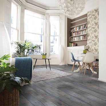 Viking Hardwood Flooring | Living Rooms - 6752