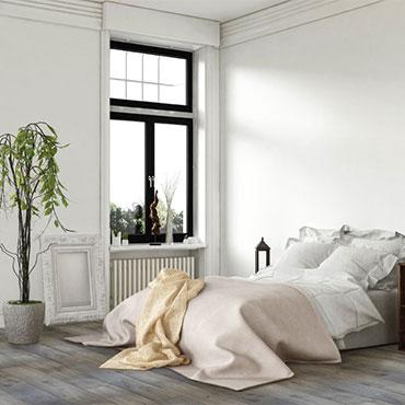Viking Hardwood Flooring | Bedrooms - 6755