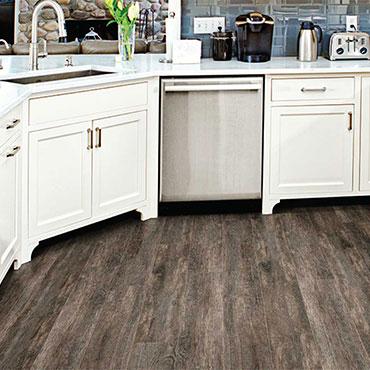 Viking Hardwood Flooring | Kitchens - 6758