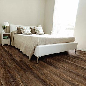 Viking Hardwood Flooring | Bedrooms - 6760