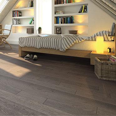 Viking Hardwood Flooring | Kids Bedrooms - 6765