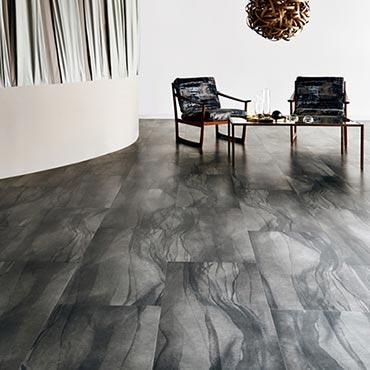 Amtico® Vinyl Flooring -