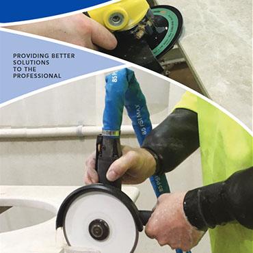Alpha Professional Tools® -