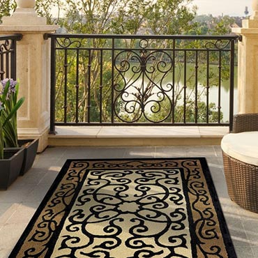 Home Comfort Rugs -