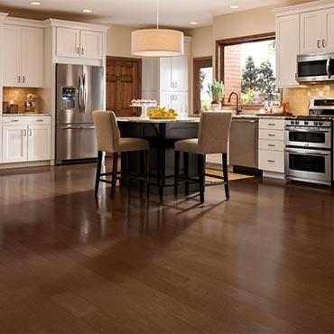 Robbins Hardwood Flooring -