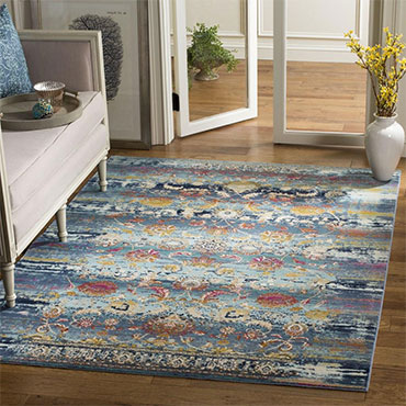 Safavieh Rugs -