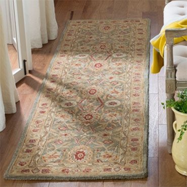 Safavieh Rugs |  - 5099