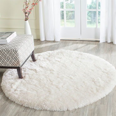 Safavieh Rugs | Bedrooms - 5101
