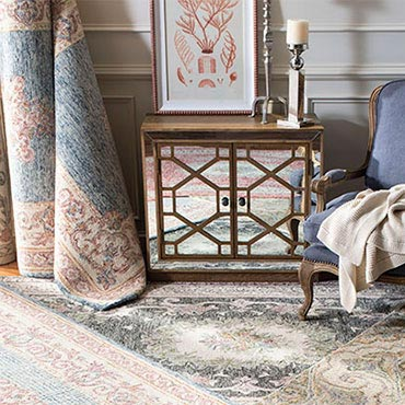 Safavieh Rugs |  - 5102