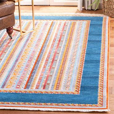 Safavieh Rugs |  - 5104
