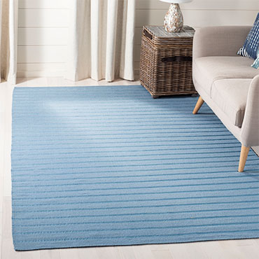 Safavieh Rugs | Family Room/Dens - 5109