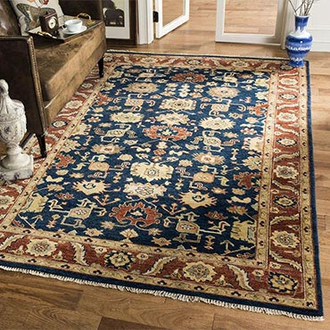 Safavieh Rugs | Living Rooms - 5110