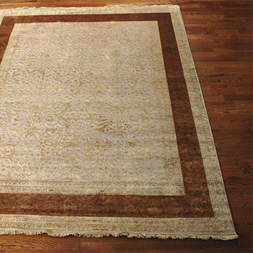 Safavieh Rugs |  - 5111