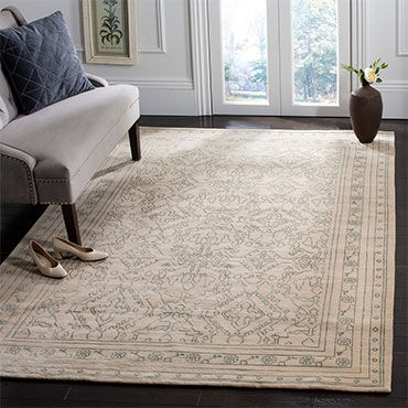 Safavieh Rugs |  - 5113