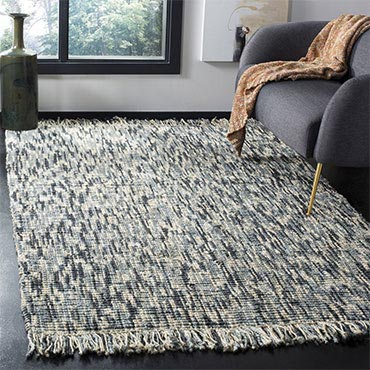 Safavieh Rugs |  - 5115