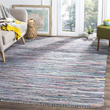 Safavieh Rugs |  - 5117