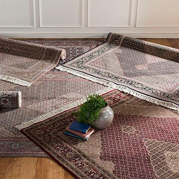 Safavieh Rugs |  - 5121
