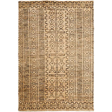 Safavieh Rugs |  - 5123