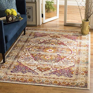 Safavieh Rugs |  - 5124