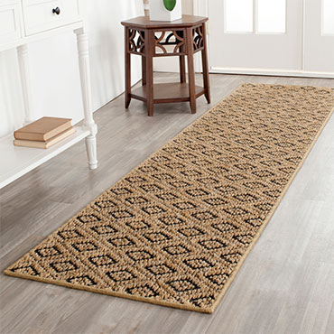 Safavieh Rugs |  - 5125