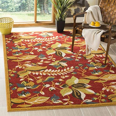 Safavieh Rugs |  - 5126