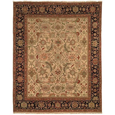 Safavieh Rugs |  - 5129