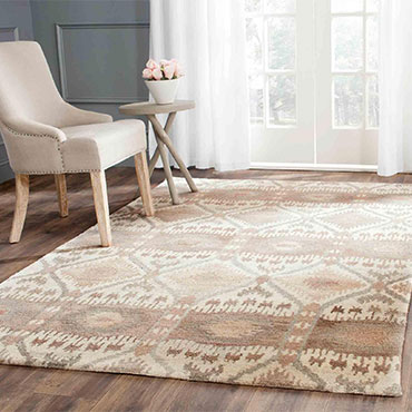 Safavieh Rugs |  - 5130