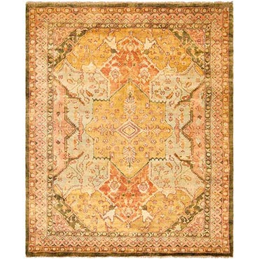 Safavieh Rugs |  - 5137