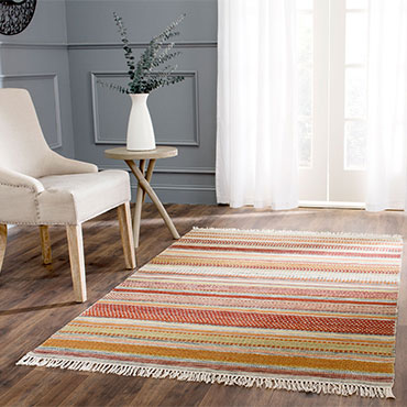 Safavieh Rugs |  - 5141