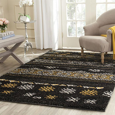 Safavieh Rugs |  - 5144