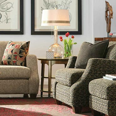 Flexsteel Furniture -