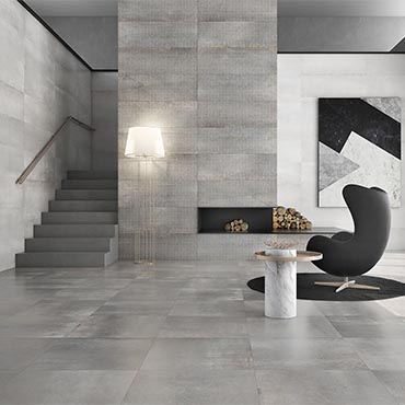 Saloni Ceramic Tile -