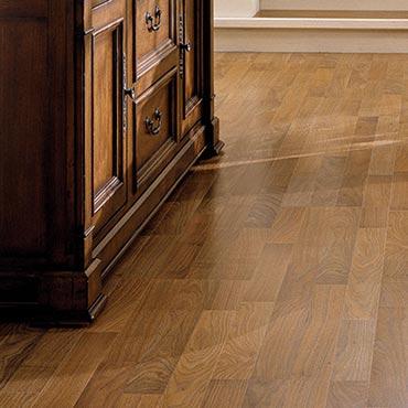 Fausfloor® Laminate Flooring -