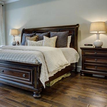 La-Z-Boy® Furniture -