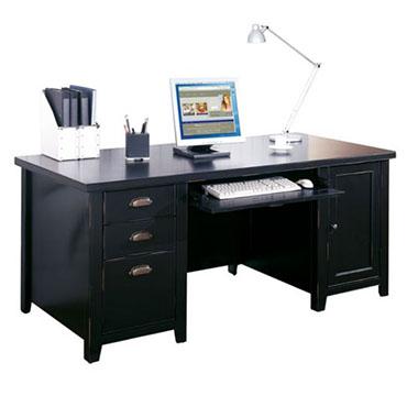 Kathy Ireland™ Martin Furniture -