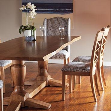 Bermex Furniture -
