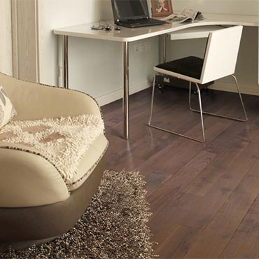 UA Wood Floors -