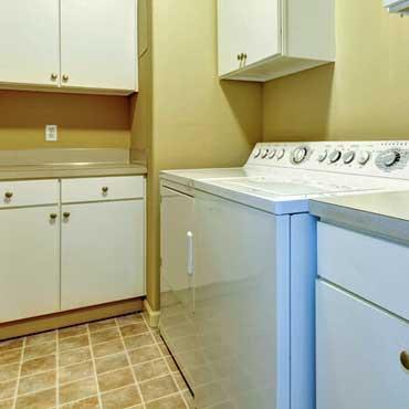 Estate® Appliances -