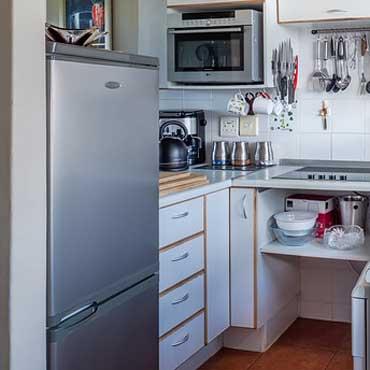 Danby® Appliances -