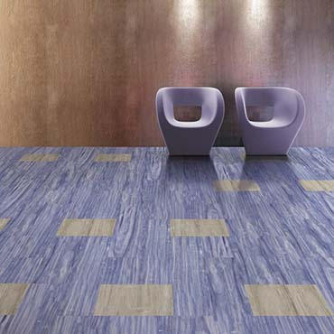 EarthWerks™ Vinyl Flooring -