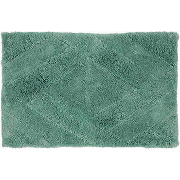 Mohawk Area Rugs |  - 4908