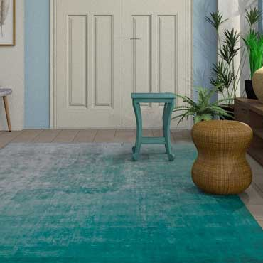 Chandra® Rugs -